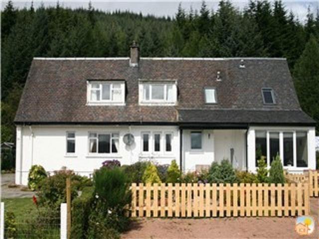 lochview-cottage